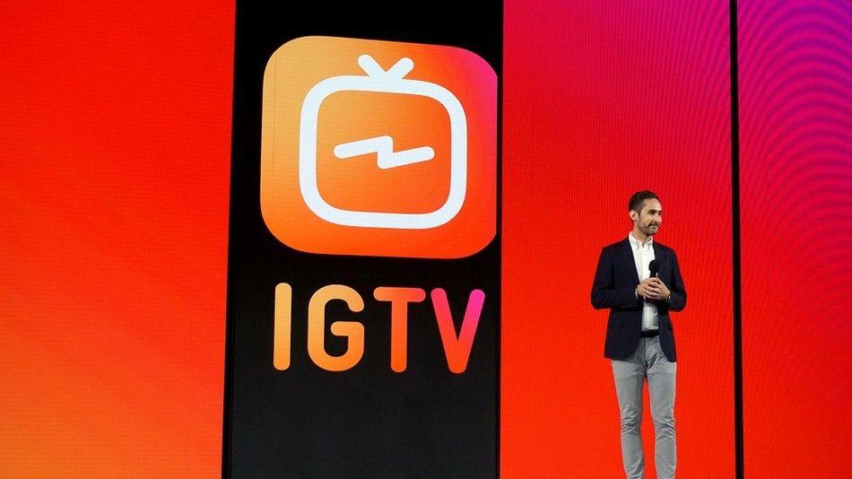IGTV-announcement.jpg