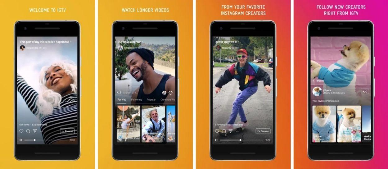 IGTV-preview-app.jpg